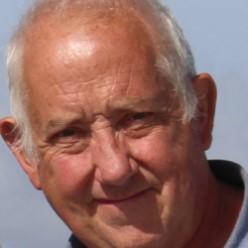 Tim Booth