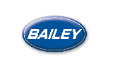 Thumbnail for BAILEY