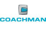 Thumbnail for Coachman