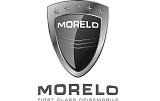 Thumbnail for MORELO