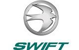 Thumbnail for SWIFT